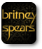 image billets Britney Spears