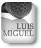 boletos luis miguel